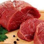 ارزش غذایی گوشت برای بدن همراه با معرفی مضرات آن