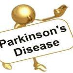 علل و علائم بیماری پارکینسون چیست و چگونه بیماری پارکینسون را درمان کنیم؟