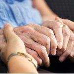 آشنایی با روش های درمان پارکینسون با استفاده از مواد طبیعی
