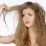 علل ریزش موی زنان چیست و درمان آن چگونه است ؟