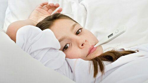 درمان عفونت های ادراری