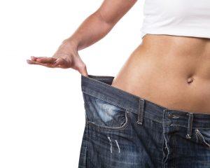 راه های کاهش وزن سریع با استفاده از گیاهان دارویی شگفت انگیز