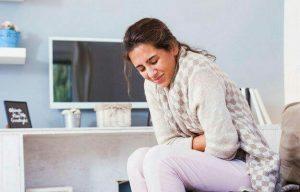 آشنایی با علت و علائم یبوست و راه های درمان یبوست