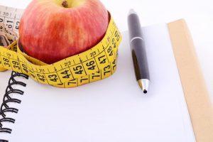 سه مرحله ای ساده برای کاهش وزن سریع / بر اساس علم