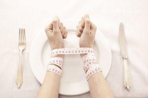بی اشتهایی چیست ؟ درمان های خانگی برای بی اشتهایی