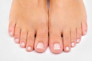 چیزی که شما باید در مورد علت بروز پاهای داغ بدانید