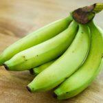بهترین فواید موز سبز برای حفظ سلامت بدن و زیبایی پوست