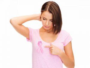 مراقبت از پستان برای جلوگیری از مشکلات و عوارض بیماری های پستان