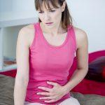 روش های درمانی خانگی آسان و موثر برای درمان التهاب معده