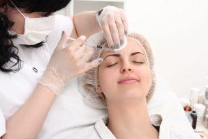 مزوتراپی برای رشد مو – آیا این کار برای رشد مو موثر است ؟