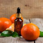 مزایای باور نکردنی اسانس نارنگی برای حفظ سلامت بدن