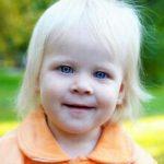 علل و علائم آلبینیسم چیست و چگونه آن را درمان کنیم؟