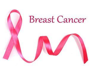 سرطان سینه چگونه به وجود می آید و چگونه از سرطان سینه جلوگیری کنیم؟