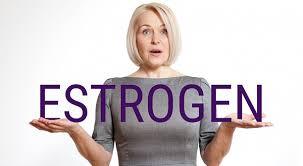 استروژن