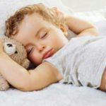 چه عواملی باعث داشتن خواب راحت میشوند؟