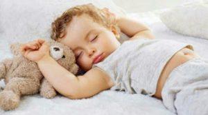 راههای ساده و شگفت انگیز برای داشتن خواب راحت