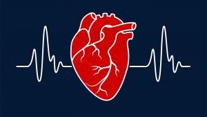 نشانه های رایج نارسایی قلبی و تشخیص آن