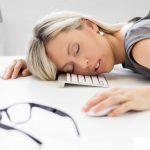 نارکولپسی چیست و چگونه میتوان آن را درمان کرد ؟