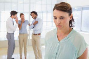 اختلال اضطراب اجتماعی چیست؟ (ترس از جمعیت)